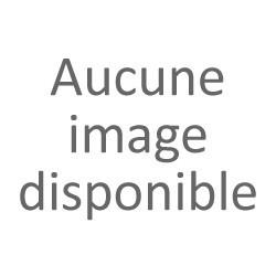 Masque Visage - LAIT D'ANESSE BIO
